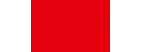 Mladenovic016